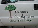 Thomas Fam Farm.JPG