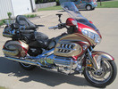 LEAVELLE GOLDWING AND TRAILER.jpg