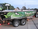 felle boat wrap.JPG